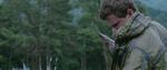 Marvel asesinando al tributo masculino del Distrito 8