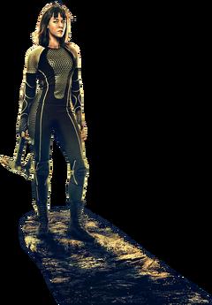 Johanna Banner