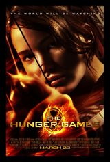 The Hunger Games Film Videos