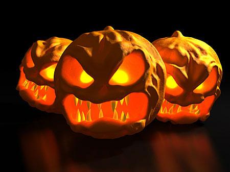 Image - Halloween-pumpkin-carving-.jpg | The Hunger Games Wiki ...