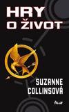 Hunger Games Slovak
