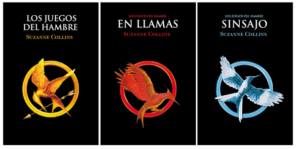 Imagen Tri Jpg Wiki The Hunger Games Fandom Powered By Wikia