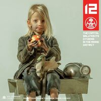 District 12 promotional