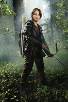Katniss 5