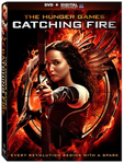 Catchingfire dvdcover
