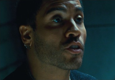 Cinna Hunger Games Catching Fire