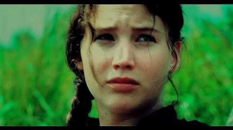 Peeta & Katniss Winning...Won't help in my case.