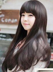 Korean-style-Popular-Hot-Sexy-Women-Girl-s-long-straigt-Cosplay-Wig-Hair-Shipping-free.jpg 350x350