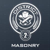Sello del Distrito 2