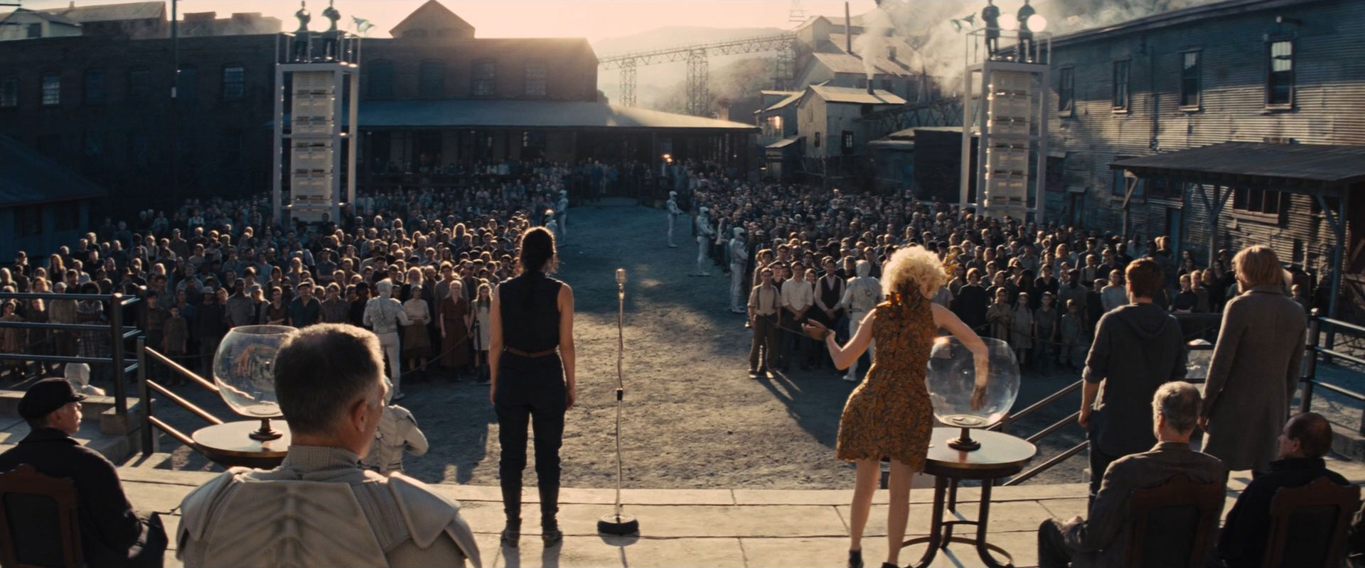 The reaping the hunger games wiki fandom powered by wikia catchingfire 04384 buycottarizona