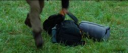 Hunger-games-trailer-backpack-a-600x251