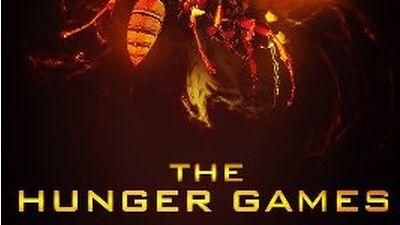 Muttation The Hunger Games Wiki Fandom