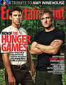 Entertainment Weekly - August 5, 2011.jpg