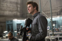 Mockingjay-district13gale