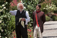 Copy of donald-sutherland-wes-bentley-the-hunger-games-image