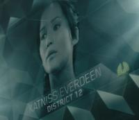 Katniss death p
