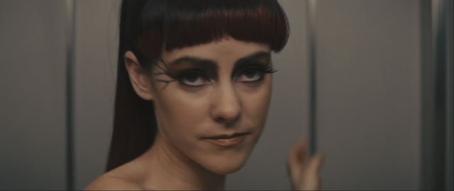 File:Jena-malone the-hunger-games-catching-fire.png