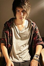 Emo-boys-with-light-brown-hair-photo