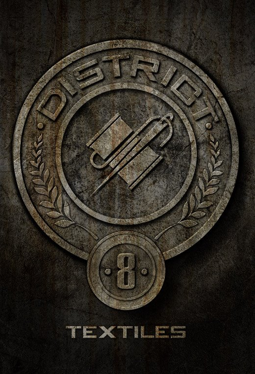 Image District 8 Sealg The Hunger Games Wiki Fandom Powered