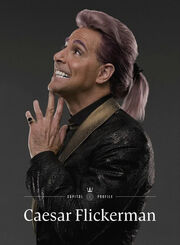 Caesar-Flickerman-New-Portrait-the-hunger-games-35303586-368-500