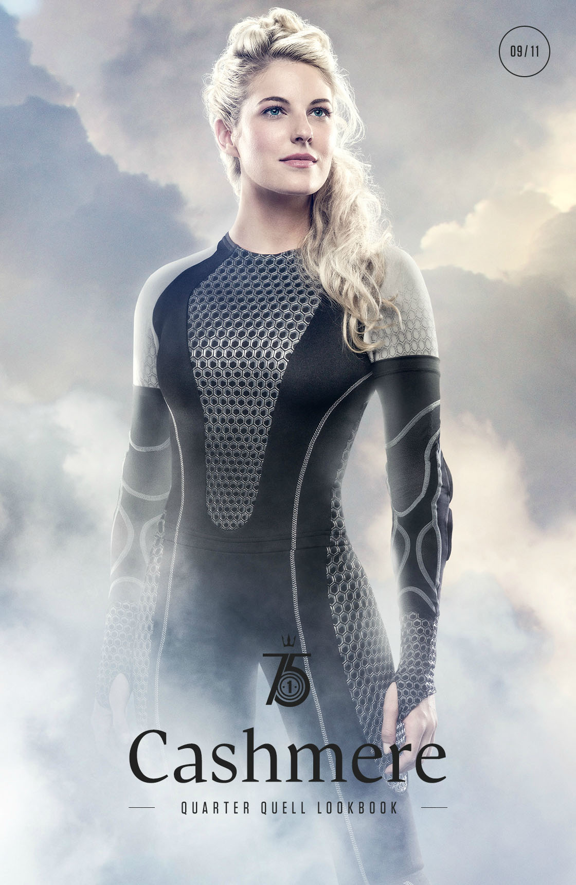 image - quarter quell cashmere | the hunger games wiki | fandom