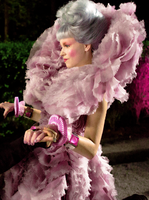 Cf thg-effietrinket victoryparty