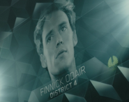 Finnick death p