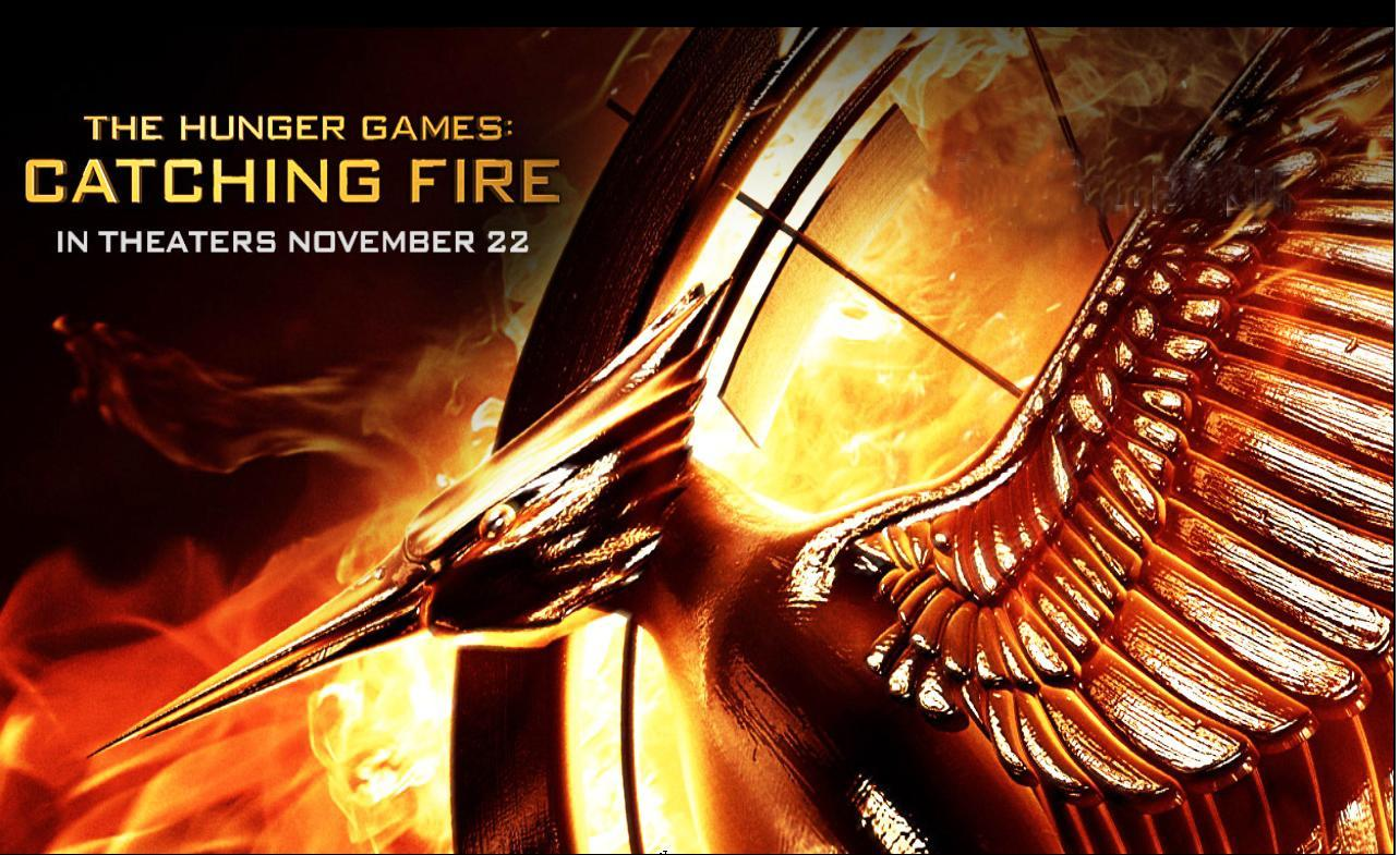 image - the-hunger-games-catching-fire-6 | the hunger games wiki