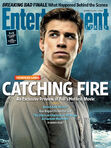 EW-catchingfirecover-GALE
