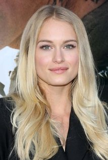 Leven Rambin | The Hunger Games Wiki | Fandom