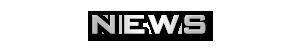 MP-News