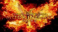 "The Hunger Games Franchise Logo – ""Remember""-0"