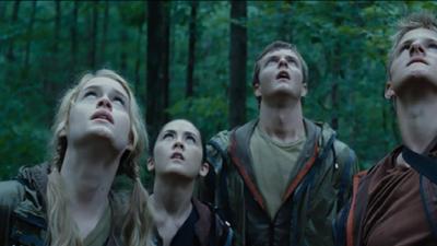 Career Tribute | The Hunger Games Wiki | Fandom