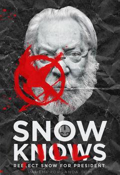 Snowkills