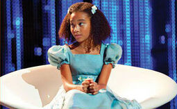 Rue-s-interview-the-hunger-games-28914276-441-271
