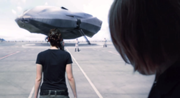 180px-Katniss walking towards hovercraft