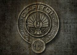 Ao hunger-games-the-capitol-seal