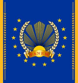 Флаг Свободного Панема 6fkvWmcF0E4