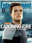 EW-catchingfirecover-PEETA
