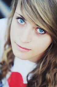 The girl with blue eyes by out of controll-d31vzen
