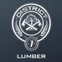 Sello del Distrito 7
