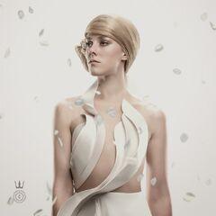 Johanna Mason Capitol Couture