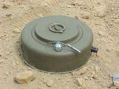 Landmine-dod-closeup