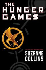 The Hunger Games book to film differences