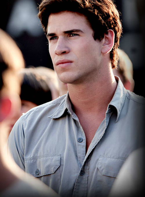 Gale From Hunger Games Who Is Dating The