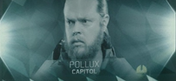 Pollux death p