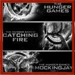 Category:Filmes