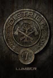 Файл:District 7 seal.jpg