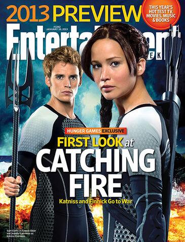 File:EW-catchingfire-COVER.jpg