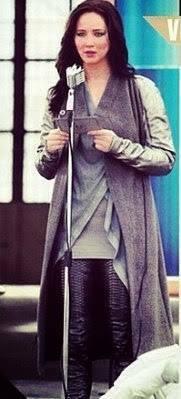 Katniss giradelavistoria